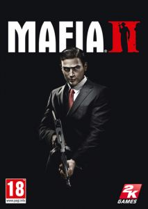 Мафия 2 / Mafia II: Director's Cut