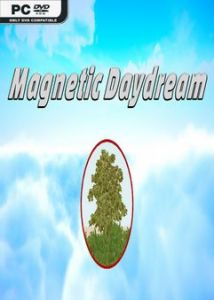 Magnetic Daydream