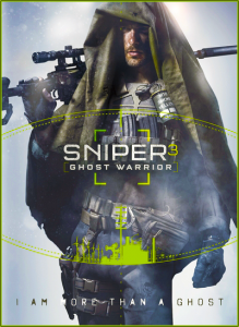 Sniper Ghost Warrior 3 - Gold Edition