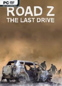 Road Z: The Last Drive