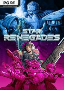 Star Renegades - Deluxe Edition